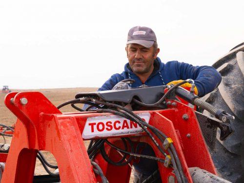 toscano_aim